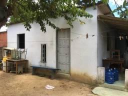 Casa duplex em Soretama