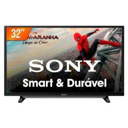 Smart tv Sony 32 D655D