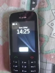 Nokia digital, nao pegar zap.