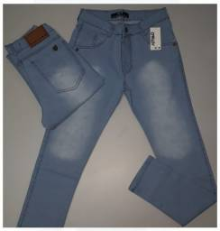 Sacoleiras - 10 Calças Jeans Masculinas Marcas Famosas