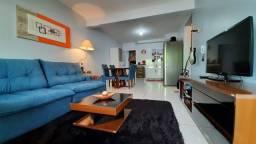 Apartamento 2 Dormitórios - Bairro Vera Cruz