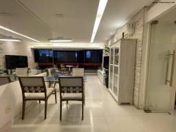 Apartamento para Venda em Salvador, Pituba, 3 dormitórios, 2 suítes, 3 banheiros, 1 vaga