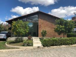 Casa em Condomínio - Ref. GM-0117