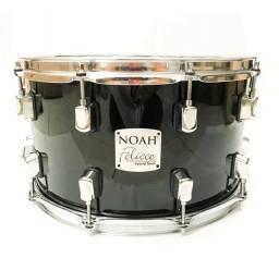 Caixa Noah Felicce 13x7 Nova