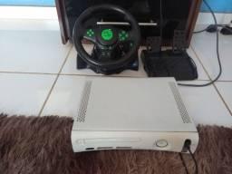 Xbox. 360