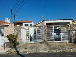 Título do anúncio: Vendo ou aluguel com proposta de venda. casa vila verde 1