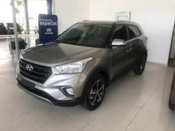 Hyundai Creta 1.6 16v Smart Plus