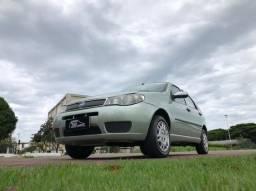 Fiat Palio 2007 Completo  Financia Sem entrada