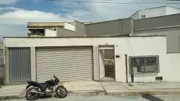 A.L.U.G.O. Excelente casa comercial em Campo Grande Cod. 0150
