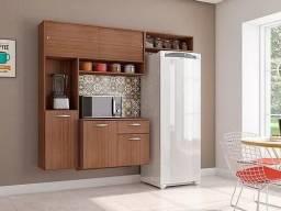 Cozinha/armário