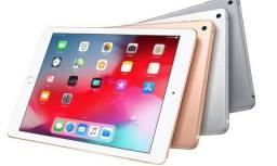 IPad 8 ( Super Promoção Hoje ) Toda Linha Apple!!!!!!