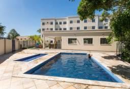 Aluga-se Apartamento Cond Parque Valence - Balneário de Carapebus - Serra - ES