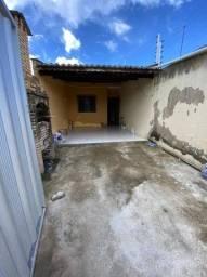 Casa de Repassa no Residencial Maracanaú R50mil avista mais prestações de R469