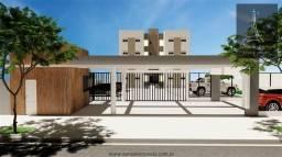 Ref 276 Apartamento em Construção Mogi Moderno