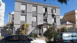 Apartamento à venda com 1 dormitórios em Menino deus, Porto alegre cod:174784