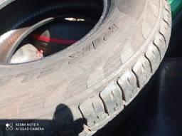 Jogo de pneu 265/70 R16