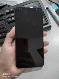 Samsung j4 prime