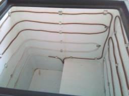 Cencertase geladeira  frizer  ar condicionado