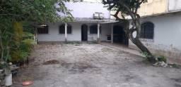 Casa simples Ponta da Fruta - precisa de reforma