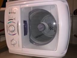 Máquina de lavar 10kg - Eletrolux