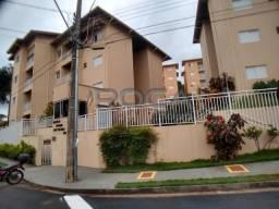 Título do anúncio: Apartamento para alugar com 1 dormitórios em Cidade Jardim, São Carlos cod:20897