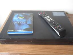 Blu-Ray player Samsung - BD P1500