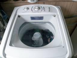 Maquina de lava roupa 13k