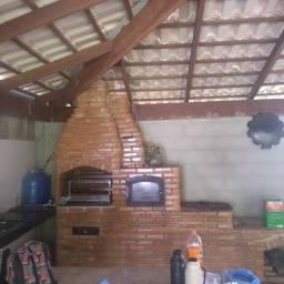 Excelente sítio em Igarapé, casa e agua corrente, possibilidade para fazer lagoa