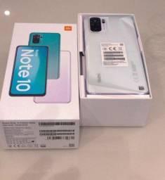 Redmi Note 10 128GB Xiaomi