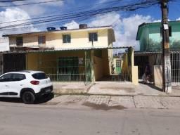 casa duplex em jardim brasil 1 na avenida principal.