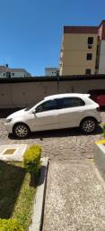 Gol Power 1.6 completo ano 2010