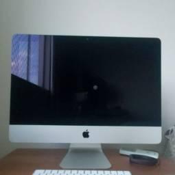 """iMac late 2012 21,5"""" (Defeito) ac proposta"""