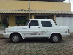 F1000 Souza Ramos ano 1991
