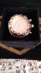 Relógios exclusivos
