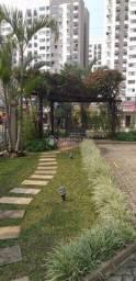 Apartamento à venda com 2 dormitórios em São sebastião, Porto alegre cod:323011