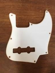 Vendo Escudo Para Contrabaixo Jazz Bass Dolphin