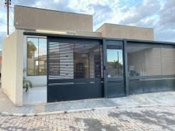 Super casa em Vicente Pires