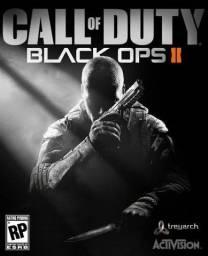 Jogo ps3 black ops 50
