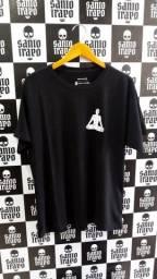 Tamanho GG - Camisetas Osklen - Varejo