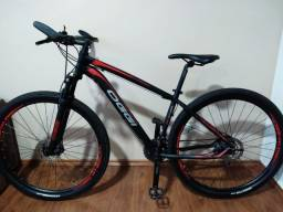 Bicicleta oggi 7.0 aro 29 2018