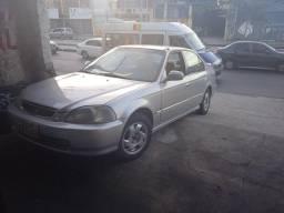 Honda Civic 98