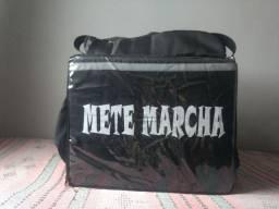 Bag NOVA