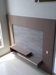 Aquino construção E móveis planejados e serralheria