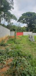 Terreno em Embu-Guaçu (divisa c/ itapecerica), Bem localizado, 1215 m²