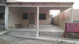 Casa no vila Rio Verde