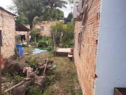 Casa /vendo ou troco uma casa no Tucumanzal