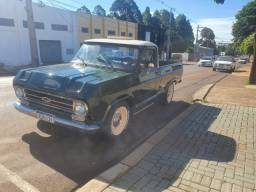 A10 1984 - Diesel