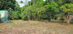Terreno em Otima Localização no Tarumã 2.640m²