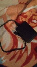 HD EXTERNO 1TB SAMSUNG USB 3.0