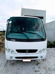 Micro Ônibus Comil Bello Volkswagen